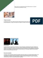 Linea de Tiempo de La Manufactura (2)