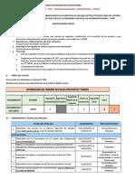 cas-007-2017-PNSR.pdf