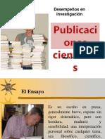 Ponencia Ensayo y Articulo Cientifico-12
