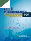Guía Metodológicas de Hidráulica