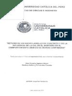 AGUERO_ORCON_ANA_CAL_MORTERO_MUROS_CONFINADOS.pdf