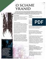 Codex Tiranidi 8a