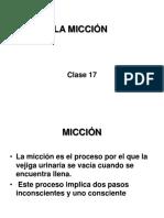 CLASE 17 MICCIÓN 1.pptx