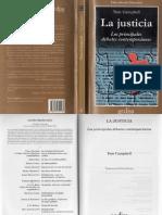 Campbell-Tom-La-Justicia-Los-Principales-Debates-Contemporaneos.pdf