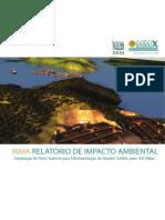 RIMA porto 100.pdf
