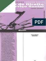 Curso de Direito do Serviço Social.pdf