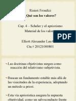 Diapositivas 4