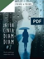 Dwitasari - Jatuh Cinta Diam-diam.pdf
