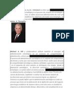 administracion-estrategica.docx