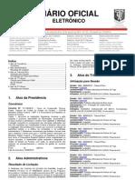 DOE-TCE-PB_135_2010-08-30.pdf