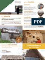 friaje-diptico1.pdf