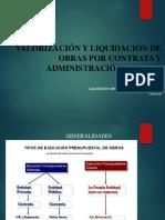 Liquidacion Tecnico Financiera ADIR.pptx