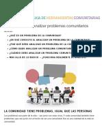 Capítulo_3._Evaluar_las_necesidades_y_los_recursos_de_la_comunidad___Sección_5._Analizar_problemas_comunitarios___Sección_Principal___Community_Tool_Box[1].pdf