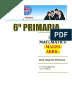 RAZ- MATEM (marz-abril).doc