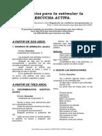 12-actividades-de-escucha-activa-16[1].pdf