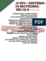 FIAT_MAREA 1.pdf