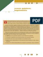 Ud_10 copia.pdf