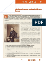 Ud_11.pdf