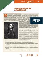 Ud_12.pdf