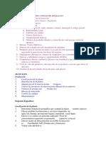 0a. Manuales Empresa