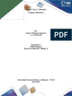 Trabajo colaborativo Paso 3 (1).docx