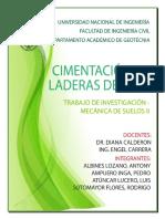 Cimentaciones en Las Laderas de Lima (1) (1)