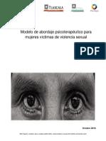 tlaxmeta8[1].pdf