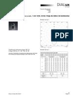 CAFE CMC.pdf