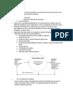 Indicadores y6 procesos