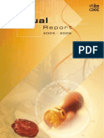 annual report 05 06[1]
