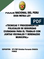 TEC.PROC.JJVV Y SERENAZGO.pptx