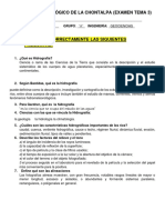 Álvaro Examen