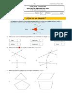 Guía-Matemática-3°-básico-Angulos.pdf