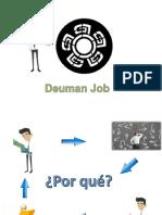 pp Deuman