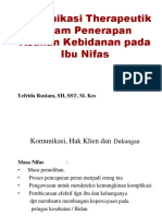 TM_8_KOMUNIKASI_DALAM_ASKEB_NIFAS.ppt