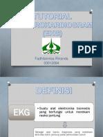 EKG tutorial dr Bambang.pptx