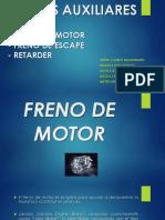 FRENOS AUXILIARES.pdf