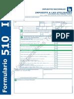 F_510.pdf