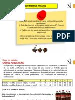 s11 Ppt Pe Negocios (2017-2