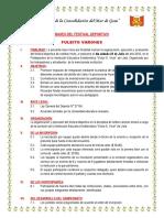 BASES DE FULBITO.docx