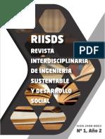 RIISD_A2_N_1