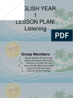 lessonplan-year1-listening1.pptx
