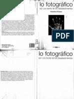 281143134-Lo-Fotografico-Rosalind-Krauss.pdf