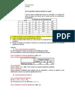 Solucion__DCA.docx