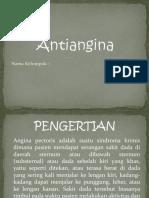 145597404-Angina-Ppt.pptx
