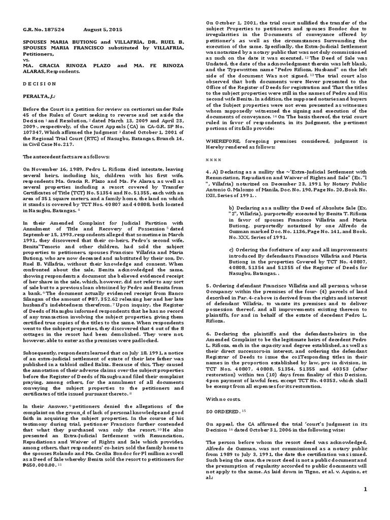 example c essay conclusion paragraph