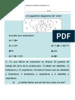 parcial TEORIA DE CONJUNTOS 11°
