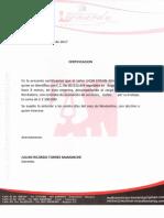 CERTIFICACION1490 (1).pdf