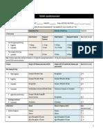 livertoxrucamv5.pdf