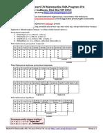 Ringkasan Materi UN Matematika SMA Per Indikator Kisi-kisi SKL UN 2012.pdf